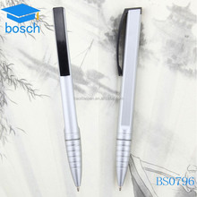 Promotional new plastic ball pen/Office products/pen parts