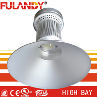 Hotsale IP67 45/60/90/120degree beam angle CE & RoHS dimmable led high bay ,180w led high bay lamp