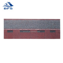 Lightweight Lower Price cheap glass roof tile