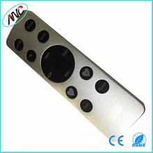 Factory Directly shenzhen hot 433mhz remote control learning code