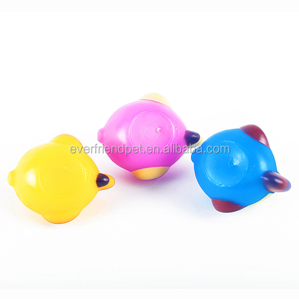 2014 hot sell custom floating bath toy