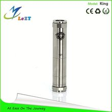 best selling new style smoker friendly electronic cigarett