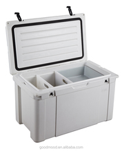 120L action sports cooler box