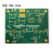 Electronics pcb circuit board manufacturer, pcb design layout, pcb