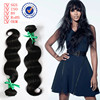 malaysian human hair wholesale products distributors