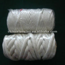 fiberglass heat insualtion rope