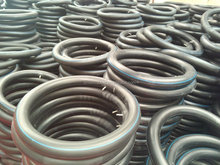 2.75-14 3.00-14 Motorcycle Tube for Brazil