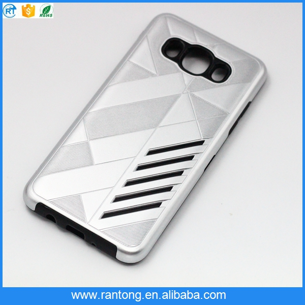 innovative product mobile phone accessories phone case for samsung A5