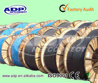 YJV/YJV32 XLPE Cable 35KV power cable