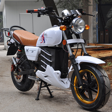 cheap price e motorcycle dirtbike