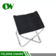 Wholesale singapore fancy carp fold up fishing aluminium outdoor cheap metal folding chairs