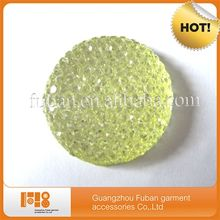 Chinese cheap wholesale plastic resin stone