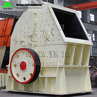 Granite Hammer Mill Crusher, Stone Crusher Machine Hammer Crusher Price