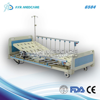 electric bed hospital beds prices AYR-6504