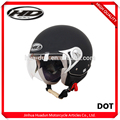 Alibaba best sellers DOT / ECE standard HD-592 scooter helmet factory
