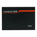 "YANSEN Enterprise Industrial Grade 1TB 2.5"" SATAIII SSD Solid State Hard Drive Disk 1T use for Industrial Environment for Server"