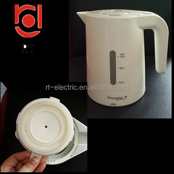 kitchen electrical household <strong>appliance</strong> travel electric kettle multifunction mini electric water kettle