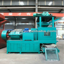 Energy Saving High Efficiency Briquette Machine/ Iron Press Machine/ Briquette Press Machine