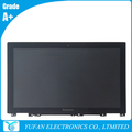 90400216 U530 Touch Screen LCD Module LCM Grade A For Lenovo Spare Parts