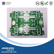 All tpes of pcb/pcba raw materials with lowest price