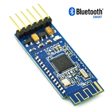hot sale Electronic bluetooth module gps pcb assembly OEM