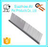 Pet Grooming Stainless Steel Lightweight Brush Dog Comb