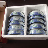 High quality wholesale ceramic bowl in China