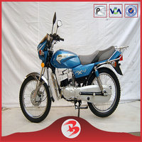 100CC AX100 Best Selling Motorcycle China Cheap Sale Street Bike