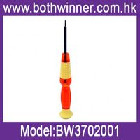 phone tools set , H0T003 , precision special screwdriver for iphone 6