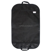 A best carry on rolling wheeled suit garment bag