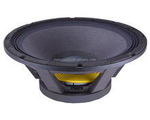 21inch aluminum cast basket 6inch voice coil subwoofer 21 inch speaker