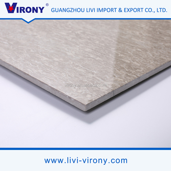 Strong Strength Heat Insulation Virony Branded Floor Tiles Buy
