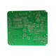 tv pcb mainboard the company tens circuit board pcba