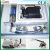 Motorcycle Accessories 12v 35w 55w H6