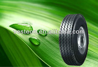 New good Quality Car Passenger Tyre 225/60R14 With ECE, DOT, GCC, SONCAP, ISO