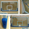 /product-detail/ce-certificate-tempered-glass-fiba-standard-basketball-backboard-oem-for-sport-equipment-manufacturers-60764730171.html