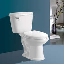 luxury sanitary wares two piece toilet cheap toilets for sale