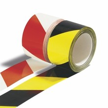 Detectable Buried Hazard Cable Warning Tape