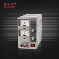 DC Power Supply Linear Mode HY1503C 15V 3A