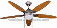 ceiling fan speed regulator SHD52-5C1L-22 with CE