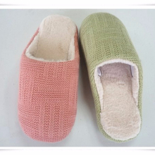 Hot sale & High quality new fashion ladies slippers with great price