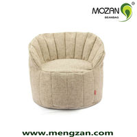 MZ053 modern home furniture sofa in hangzhou sofa furniture