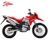 XRE 300 Style Xcross 300cc Gas Motorcycles 300cc Petrol Motocross 300cc Gasoline motorcycle For Sale Xsowrd 300