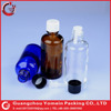 China Factory Glass Bottle 30ml 50ml