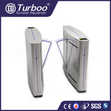 Different Models of recommend! tcp/ip automated china supplier