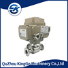 /product-detail/3-4-stainless-steel-304-tri-clamp-motorized-electric-actuated-ball-valve-dc24v-60631897790.html