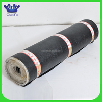factory outlets bituminous torch applied waterproofing membrane