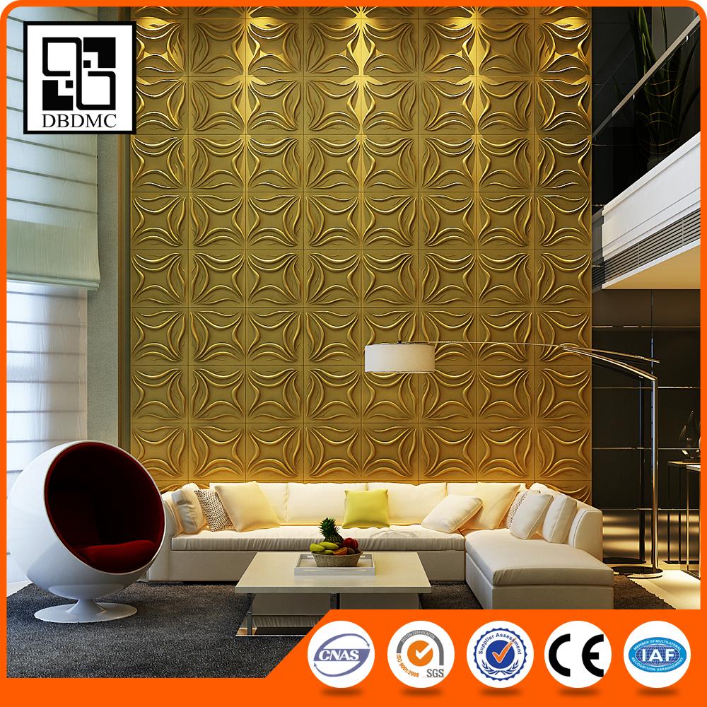 Indoor Wall Decoration Wallpaper, Indoor Wall Decoration Wallpaper ...