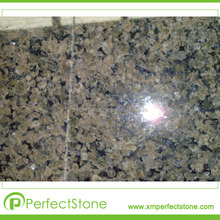 good decorate granite steel a-frame slabs