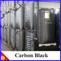 Chemical Auxiliary Agent Classification and Carbon Black N550 Type castor oil industrial grade